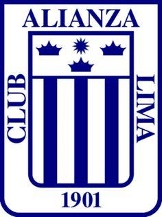 Club Alianza Lima - Peru
