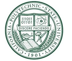California Polytechnic State University is a public university located in San Luis Obispo, California, United States. Founded in 1901 as a vocational high school. http://www.payscale.com/research/US/School=California_Polytechnic_State_University_(CalPoly)_-_San_Luis_Obispo/Salary
