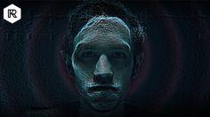 Create a Power Rangers Zordon Effect in After Effects   RocketStock.com