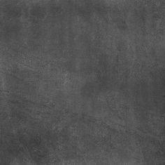 #Marazzi #XLStone Antracite 120x120 cm MH8Q | #Feinsteinzeug #Steinoptik #20x120 | im Angebot auf #bad39.de 61 Euro/qm | #Fliesen #Keramik #Boden #Badezimmer #Küche #Outdoor