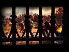 Bu güzel oyuna ücretsiz sahip olabilirsiniz!    Orta Çağ'da geçen oyunları seviyorsanızSteam'de sizin için artık ücretsiz bir oyun var. Torn Banner Studiostarafından geliştirilenChivalry: Medieval Warfare, sahip olduğu online modunda savaşma deneyimi sunuyor. Uyaralım, oyun çok fazla...   http://havari.co/chivalry-medieval-warfare-ucretsiz-oldu/