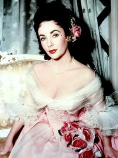 "Liz Taylor  Other dates included Frank Sinatra, Henry Kissinger, and Malcolm Forbes.[35] In 2007, Taylor denied rumors of a ninth marriage to her partner Jason Winters,[58] but referred to him as ""one of the most wonderful men I've ever known"