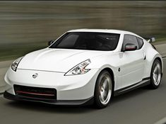 2014 Nissan 370Z Z34 Series Service Repair Manual DOWNLOAD – Service Repair Manuals PDF 2015 Nissan 370z Nismo, Nissan Z Cars, Nissan Auto, Car Hd, New Sports Cars, Car Pictures, Cool Cars, Automobile, Pinterest Marketing