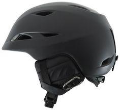 Ski Helmet Sale