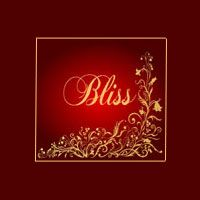 Bliss is an upscale bistro with a diverse menu and known in the Grand Strand for its wonderful wine selection. Try their braised short ribs and the tasty creme brulee sampler.