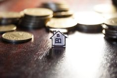 Looking for best way to save money & get #passiveincome in return? We have the answer for you! REAL ESTATE INVESTMENT! #realestate