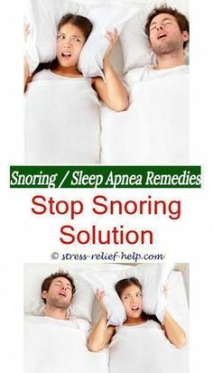 best cpap machine cause of snoring and how to stop - obstructive sleep apnea solutions.stop snoring mouthpiece sleep debt any medicine for snoring sleep disorder machine best method to stop snoring solutions home remedy for snoring problem - Severe Sleep Apnea, What Causes Sleep Apnea, Sleep Apnea Treatment, Causes Of Sleep Apnea, Sleep Debt, Sleep Apnoea, Sleep Mask, Home Remedies For Snoring, Sleep Apnea Remedies