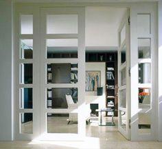 Kozijnenramen-kunststof-binnendeuren