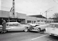 Click for more vintage cars hot rods and kustoms