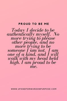 Self love quote Positive Affirmations Quotes, Self Love Affirmations, Affirmation Quotes, Positive Quotes, Motivational Quotes, Inspirational Quotes, Affirmations For Women, Gratitude Quotes, Self Love Quotes