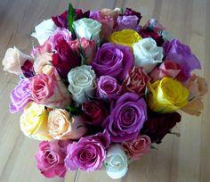 Blumen versenden zählt zu den schönen Dingen des Lebens. Blumen versenden ist daher eine wunderbare Aufgabe, der wir uns gerne widmen. Unser hochqualitativer Versand von Blumen steht Privatpersonen und Unternehmen zur Verfügung. Und falls Sie es wünschen, kann der Versand von Blumen gerne auch am Sonntag erfolgen  #BlumenVersenden