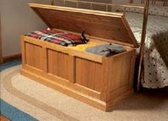 How to build Cedar Chest Woodworking Plans PDF woodworking plans Cedar chest woodworking plans But pine and oak also work well These free cedar chest plans are perfect for storing just about anything Page 2 Storag