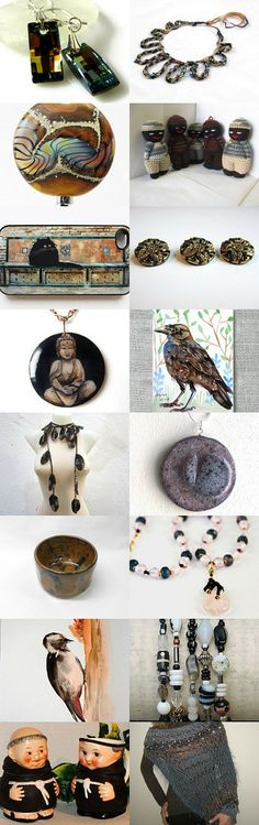 Super special  by Lina Rekl on Etsy--Pinned with TreasuryPin.com