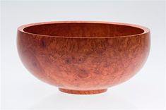 Turning by Dale Larson - Madrone Burl Turning Wood Turning Lathe, Wood Turning Projects, Wood Projects, Wood Vase, Wood Bowls, Woodworking Shop Layout, Woodworking Tips, Wood Creations, Wood Sculpture