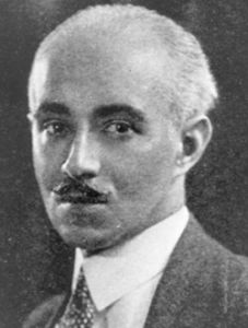 Julian Abele was a prominent black architect who built more than 400 buildings. Some of them were the Harvard University Widener Memorial Library, Monmouth University's Shadow Lawn Mansion, the Central Branch of the Free Library of Philadelphia and the Philadelphia Museum of Art. Most importantly, Abele was known for building the Duke University Chapel.