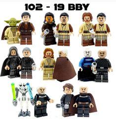 Marvel Sentry, How To Draw Braids, Lego Figures, Lego Design, Clone Wars, Anime Naruto, Lego Star Wars, Legos, Lego Minifigure