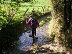Promenades en Pays de Herve,Basse Meuse, Voerstreek