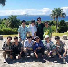 Photo Credit, Bae, Thailand, Idol, Wattpad, Actresses, Actors, Couple Photos, Couples