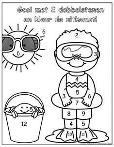 Crafts,Actvities and Worksheets for Preschool,Toddler and Kindergarten.Free printables and activity pages for free.Lots of worksheets and coloring pages.