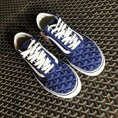 6611766a223 Vans custom limited pairs will be produced all items take around two weeks  to ship unless
