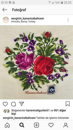 Cross Stitch Bird, Cross Stitch Flowers, Cross Stitch Embroidery, Cross Stitch Patterns, Pixel Crochet, Crochet Cross, Blackwork, Needlepoint, Needlework