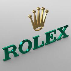 Apple Watch Clock Faces, Rolex Tattoo, Oni Tattoo, Mercedes Benz Wallpaper, Dallas Cowboys Pictures, Rolex Logo, Accessorize Bags, Watch Wallpaper, Rolex Explorer