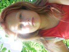 Pretty Daria ^^