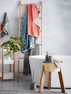 12 kmart toilet brush bathroom accessories - Bathroom Accessories Kmart