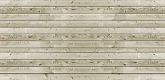 white planks free textures Wood Planks