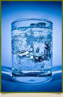 Be mindful of your home's drinking water quality. Read about it in our blog!