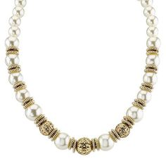 1928 Bead Necklace