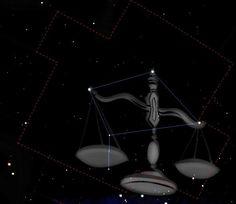 Balance printemps Zoom constellations