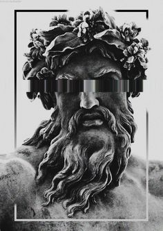 Statues Minecraft - - Statues Garden Ideas - Statues DIY How To Make - Statues Tattoo Simple - Vaporwave Wallpaper, Aesthetic Pastel Wallpaper, Aesthetic Wallpapers, Dope Wallpapers, Natur Wallpaper, Grafic Art, Vaporwave Art, Hypebeast Wallpaper, Greek Art