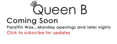 Queen B Luxury Nail Lounge - Manicures and pedicures Croydon