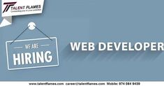 Best software training company with placement in hyderabad.Pay after Placements for the following Software Job & Training profiles with Talent Flames UI Development,Web Desigining,Android Developers,Angular,Java Developers,PHP Developers,.Net Developers,SQL Developers,Mobile Apps,Digital Marketing,HR Executives,Front Office,Office Admins,Business Development,Salesforce Developer etc.. Talent Flames is the Best Corporate IT Training company in Hyderabad.We are Top leading software training… Recruitment Training, Recruitment Services, Office Admin, Salesforce Developer, Train Companies, Account Executive, Front Office, Competitor Analysis, Ui Ux