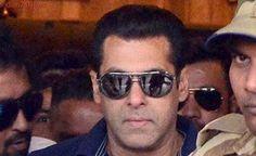 Black buck case: Hearing against Salman Khan, other actors deferred