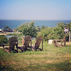 Själsö bageri, Gotland – Gotlandstips.se  #gotland #gotlandstips #sweden #café #view Outdoor Furniture Sets, Outdoor Decor, Beautiful Islands, Semester, Places, Nature, Pictures, Country, Photos