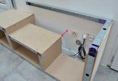 photo-fabriquer-meuble-tv-11