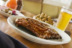 Did your favorite ribs make the cut?