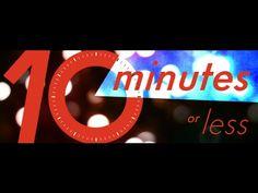 Неограничено Бесплатан саобраћаја цео месец за 10 минута свог времена | Траффиц Екцханге Хибридни