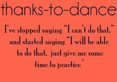 Do something amazing for yourself. Join our dance family! Mon - Hip Hop Toning pm Line Dance 7 pm Tues - pm Bachata. Just Dance, Dance Moms, All About Dance, Dance Like No One Is Watching, Dance Class, Dance Studio, Dance Teacher, Dance Hip Hop, Dance Aesthetic