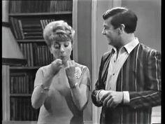 Chérie Noire Jean Jacques, Marthe Mercadier  1958