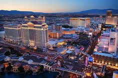 Photo about Las Vegas strip, Nevada. Viewed from top of Eiffel Tower Hotel. Image of eiffel, high, gaming - 13429635 Las Vegas Strip, Vegas Skyline, Las Vegas Vacation, Las Vegas Photos, San Francisco, Las Vegas Nevada, Best Hotels, Places, Lawyers