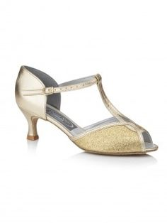 efec4b747 23 Best Freed's Dance Steps Collection images in 2014 | Dance shoes ...