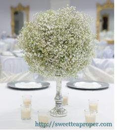 Easy DIY Flower Arrangements – Part 2 | Sweet Tea Proper