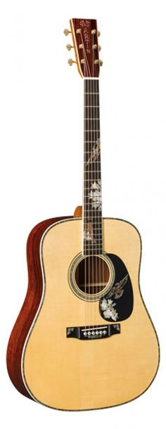 Martin Guitar has created the finest guitars & strings in the world for over 180 years. Gibson Acoustic, Acoustic Guitars, Guitar Display Wall, Martin Guitars, Purple Martin, Dave Matthews, Celebration Quotes, Indie Movies, Pop Rocks