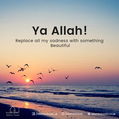 icu ~ 48212782 Pin by Eshu Rajpoot on Islam (With images) Islamic Quotes Wallpaper, Islamic Love Quotes, Islamic Inspirational Quotes, Muslim Quotes, Religious Quotes, First Love Quotes, Good Night Quotes, Islam Quotes About Life, Life Quotes