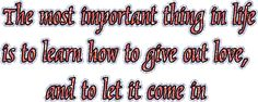 animated quotes - Ask.com Image Search