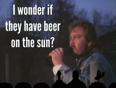 ROWSDOWER. This is my most favorite MST3K EVER.