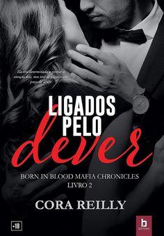 Mafia, Cover Books, Movie Posters, Movies, Alternative, Places, Romance Books, Films, Film Poster